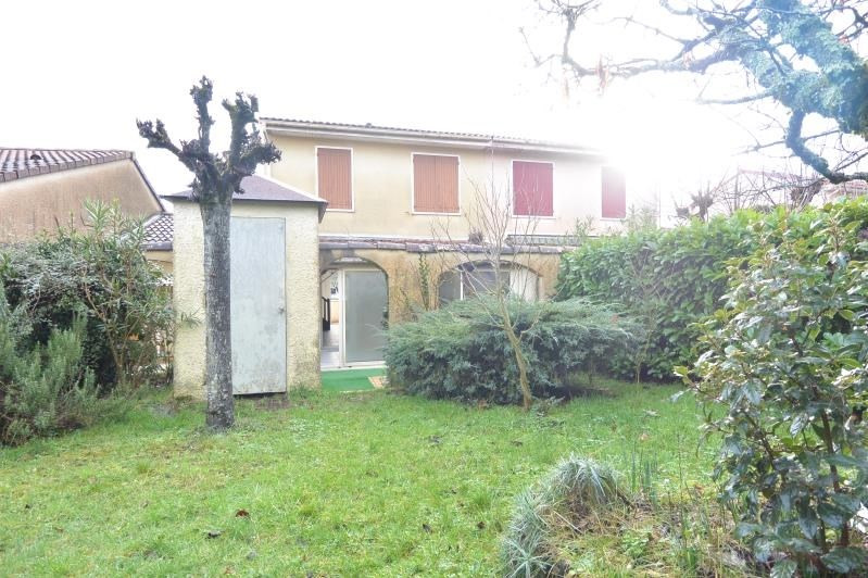 Vente maison / villa Pessac 339200€ - Photo 5