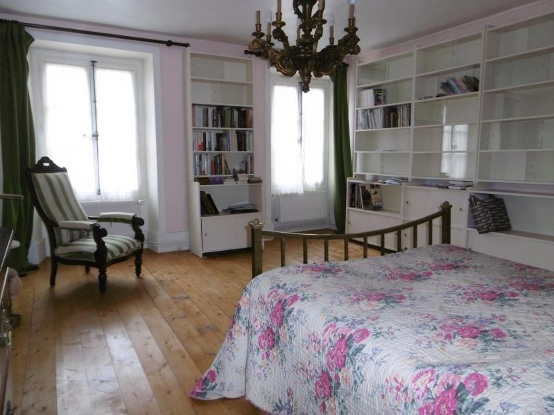 Revenda casa Bonnelles 285000€ - Fotografia 4