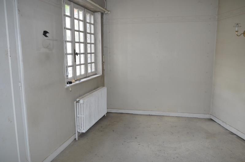 Verkoop  huis Vienne 159000€ - Foto 6