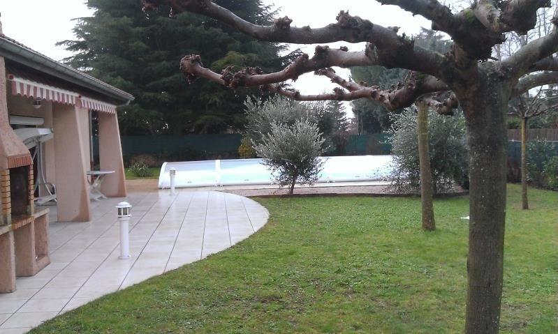 Sale house / villa Tain l hermitage 315000€ - Picture 2