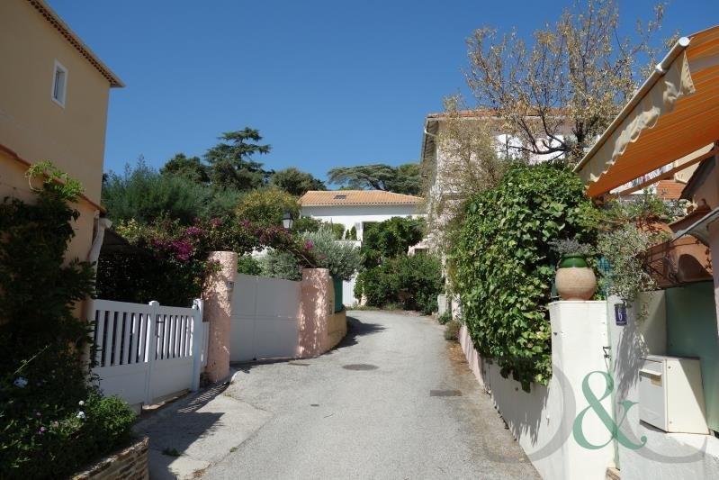 Deluxe sale house / villa Le lavandou 835000€ - Picture 2