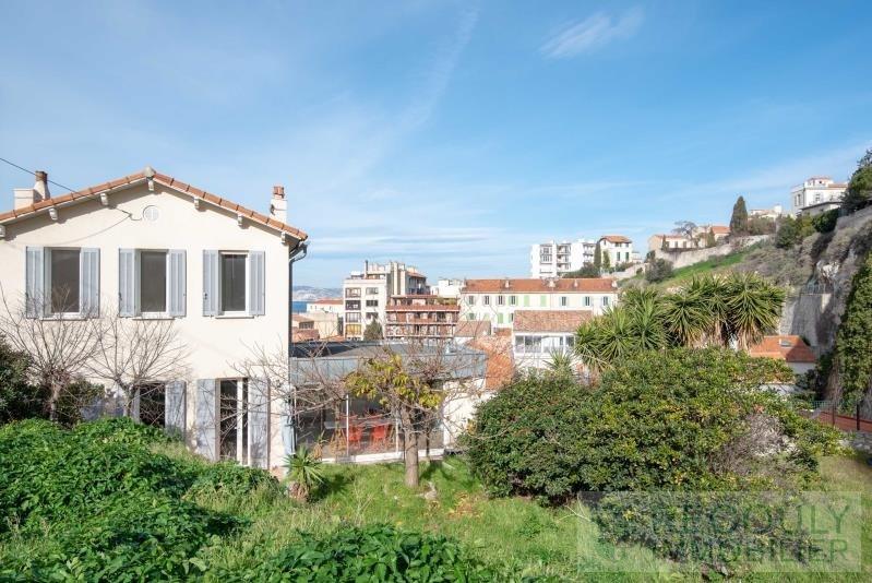 Vente de prestige maison / villa Marseille 7ème 895000€ - Photo 3