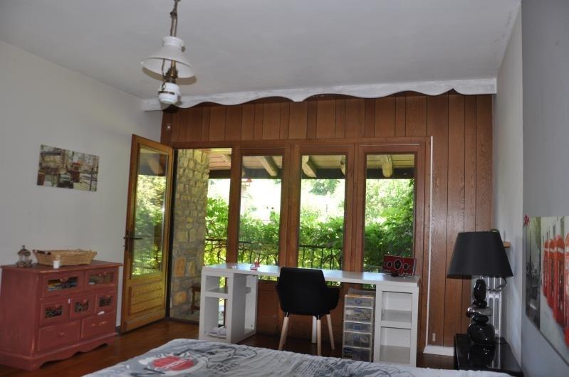 Sale house / villa Proche  izernore 289000€ - Picture 8