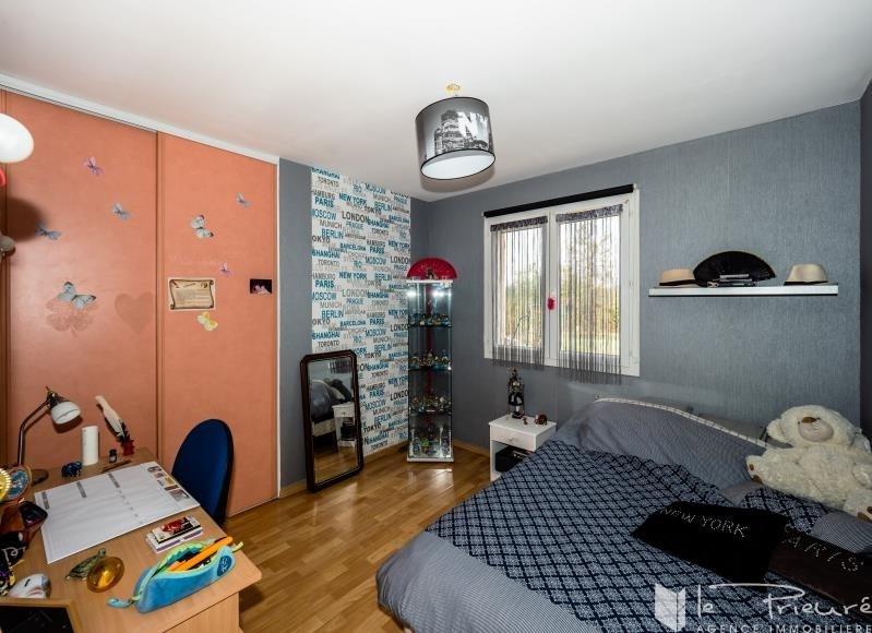 Vente maison / villa St juery 263000€ - Photo 4
