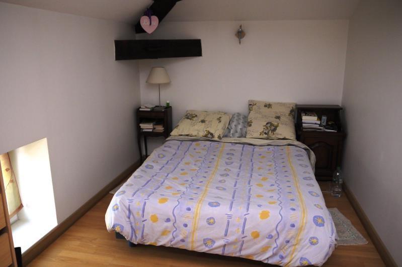 Sale apartment Vienne 209000€ - Picture 6
