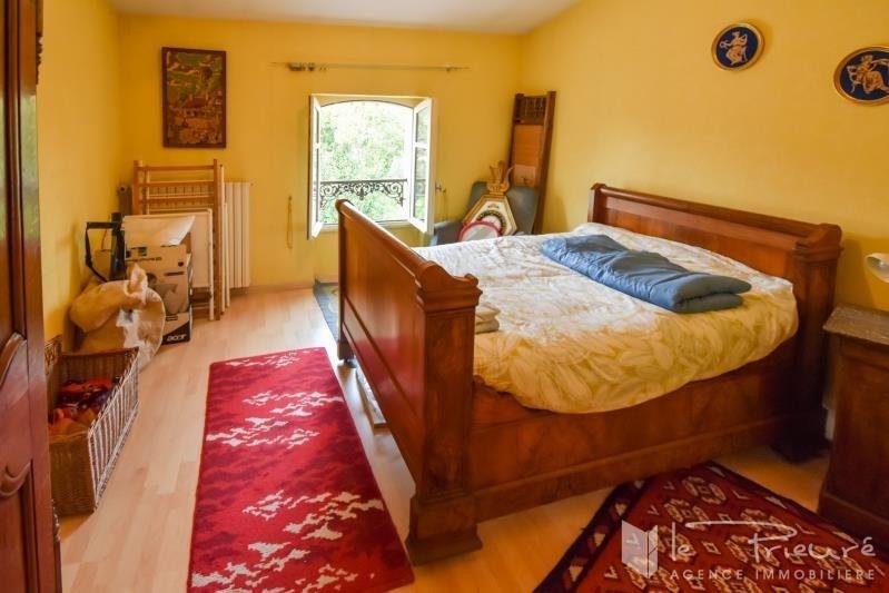 Vendita casa Albi 250000€ - Fotografia 7