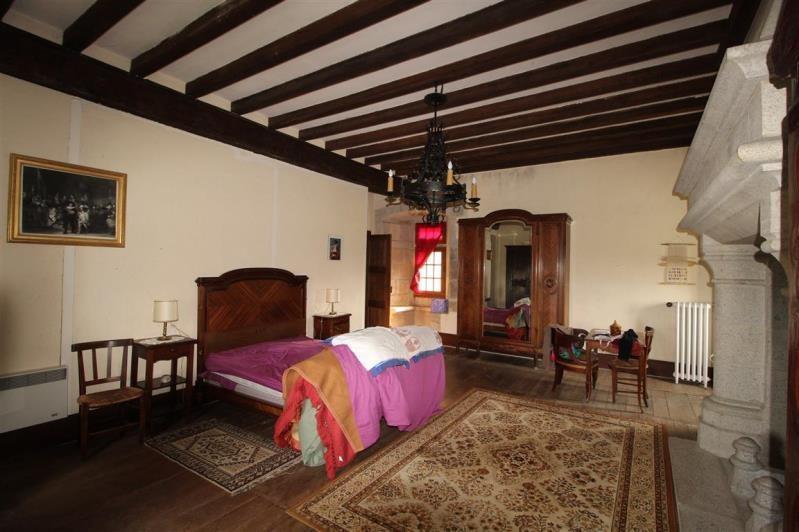 Vente de prestige maison / villa St maurice la souterraine 865000€ - Photo 16