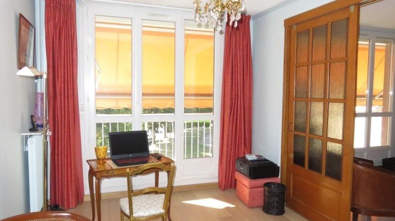 Vente appartement La riche 174000€ - Photo 4