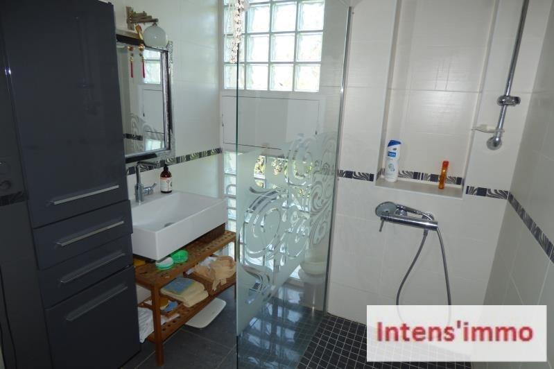 Sale house / villa Romans sur isere 495000€ - Picture 6