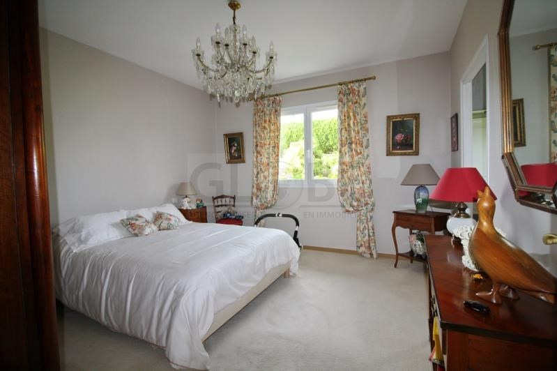 Deluxe sale house / villa Urrugne 1280000€ - Picture 5