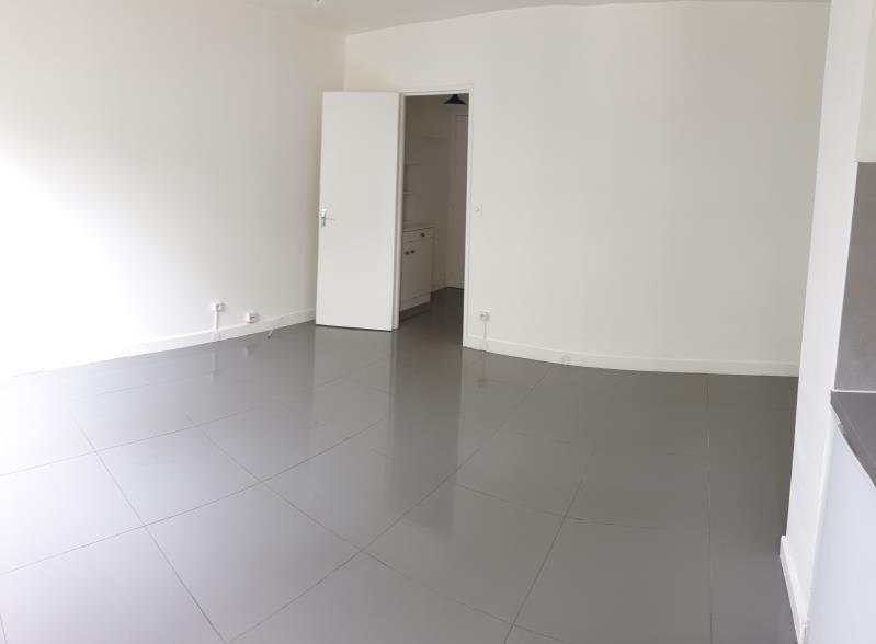 Vente appartement Paris 19ème 280000€ - Photo 3