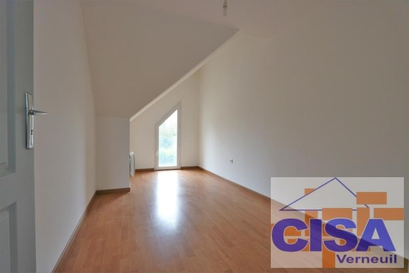 Vente appartement Gouvieux 189 000€ - Photo 4
