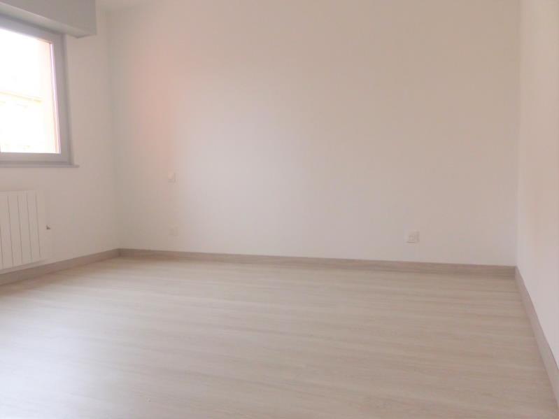 Vente appartement Haguenau 165000€ - Photo 4