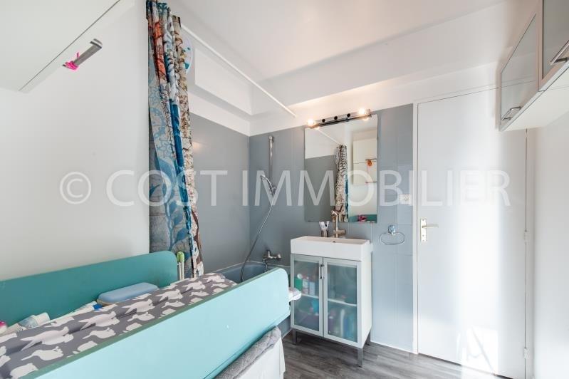 Vente appartement Asnieres-sur-seine 345000€ - Photo 5