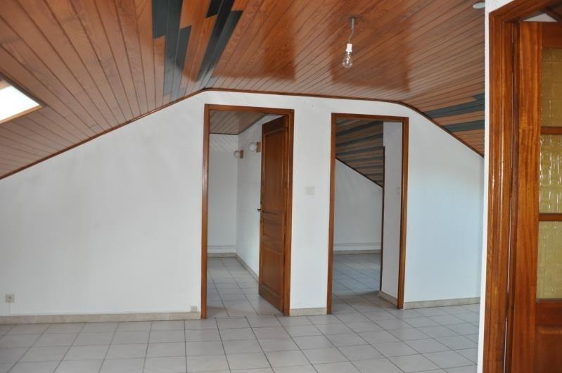 Sale house / villa Oyonnax 238000€ - Picture 15