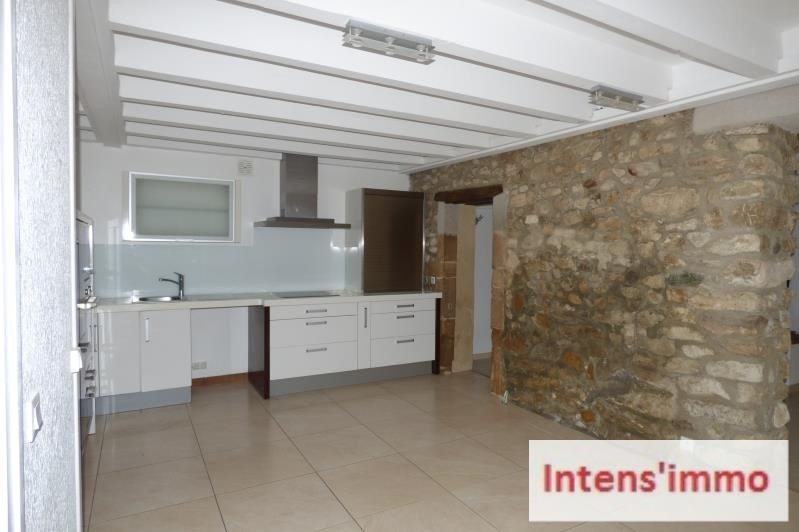Vente maison / villa Montmeyran 437 000€ - Photo 2