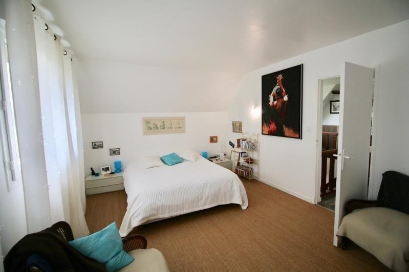 Vente maison / villa Burey 228000€ - Photo 8