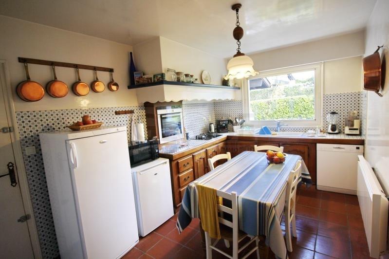 Deluxe sale house / villa Arbonne 684000€ - Picture 4