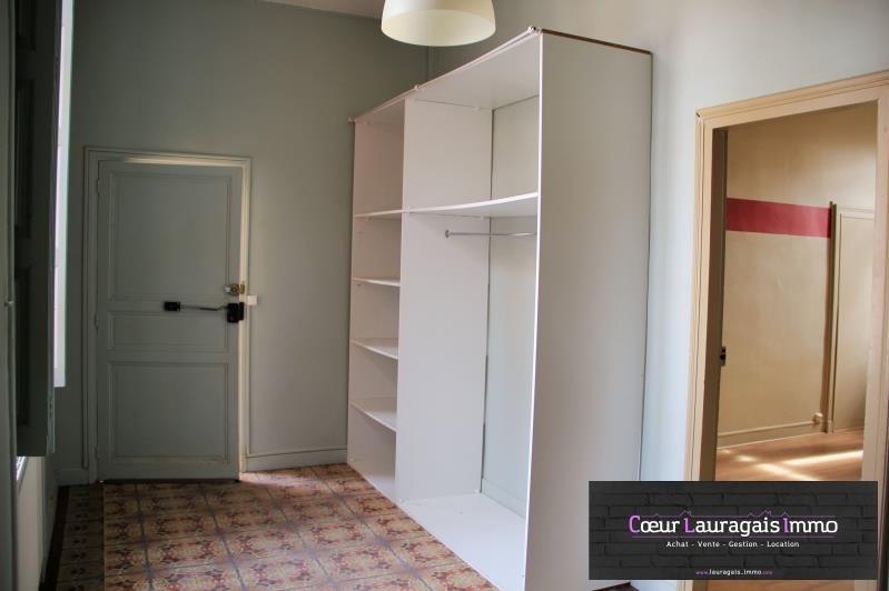 Location appartement Caraman 605€ CC - Photo 4
