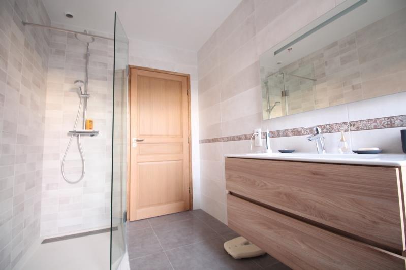 Sale house / villa Poitiers 470000€ - Picture 9