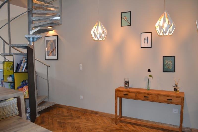 Vente loft/atelier/surface Colmar 429900€ - Photo 1