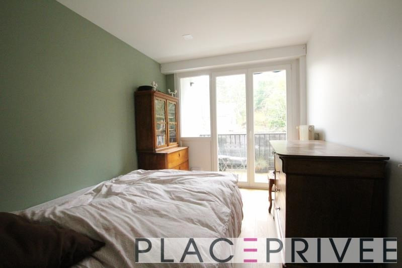 Sale apartment Nancy 229 000€ - Picture 8