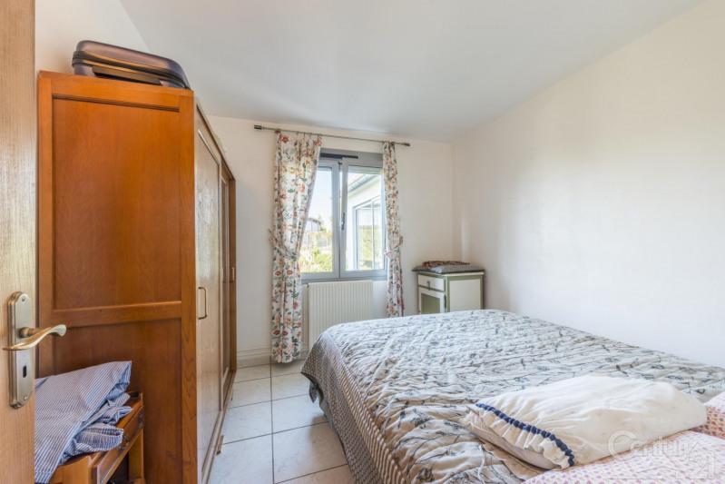 出售 住宅/别墅 Caen 249000€ - 照片 6