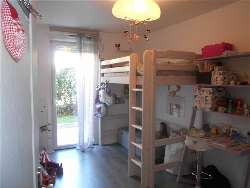 Sale apartment Franconville 299 000€ - Picture 4