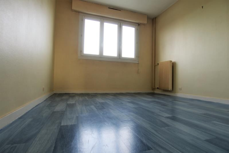 Sale apartment Le mans 97 000€ - Picture 4