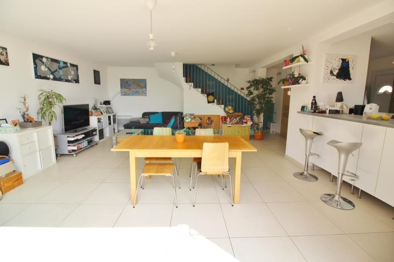 Vente maison / villa Speracedes 330 000€ - Photo 16