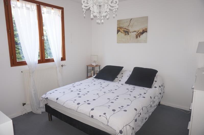 Sale house / villa Vienne 312000€ - Picture 9