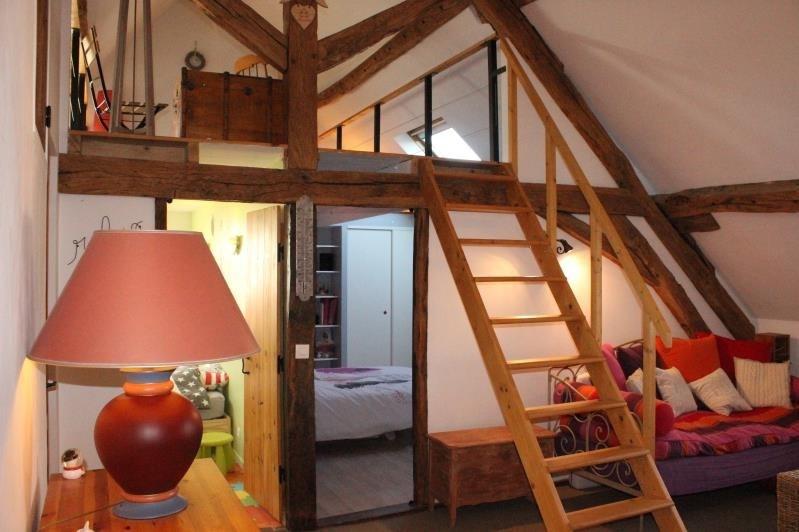 Sale house / villa Jouy sur morin 236000€ - Picture 9