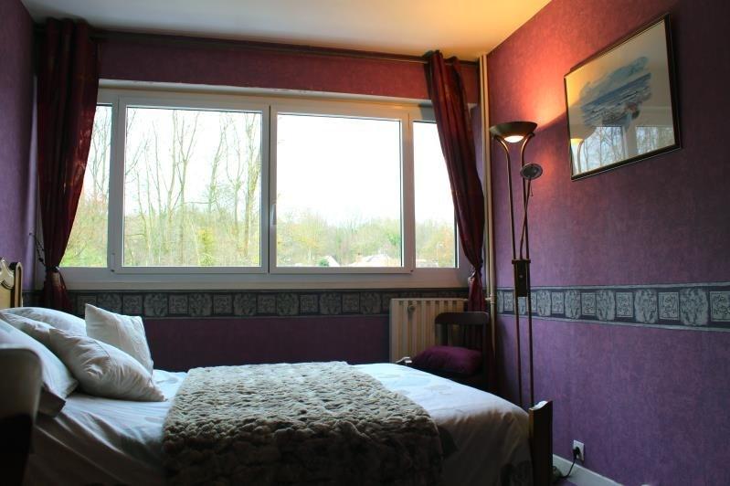 Vente appartement L etang la ville 315000€ - Photo 9