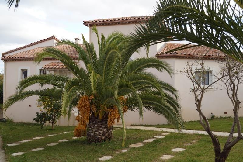Deluxe sale house / villa Beziers 556500€ - Picture 4