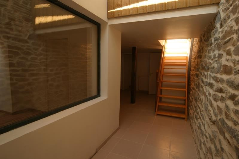 Vente loft/atelier/surface Fougeres 176 800€ - Photo 5