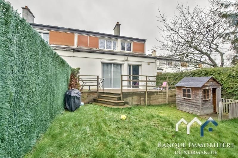 Vente maison / villa Caen 233200€ - Photo 5