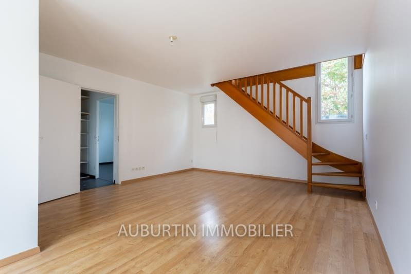 Vente appartement Aubervilliers 362 000€ - Photo 2