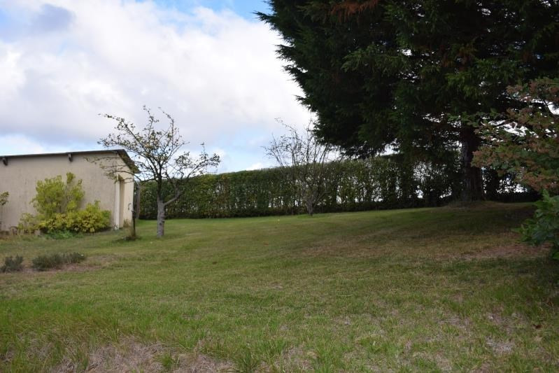 Verkauf grundstück Caen 119935€ - Fotografie 2