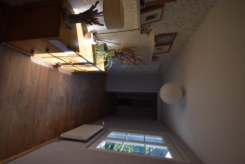 Verkoop  huis St ebremond de bonfosse 176500€ - Foto 6