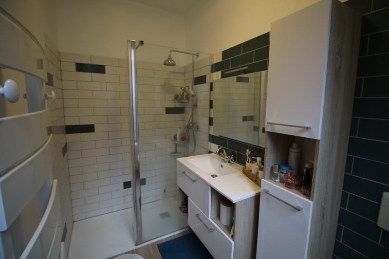 Vente maison / villa Conches en ouche 174000€ - Photo 5