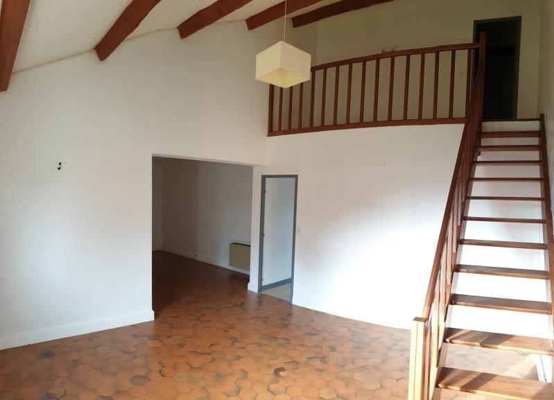 Sale house / villa Poitiers 135000€ - Picture 2