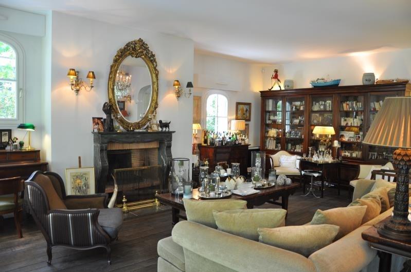 豪宅出售 住宅/别墅 La baule 2150000€ - 照片 4