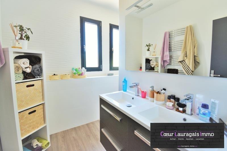 Sale house / villa Lanta 330000€ - Picture 8