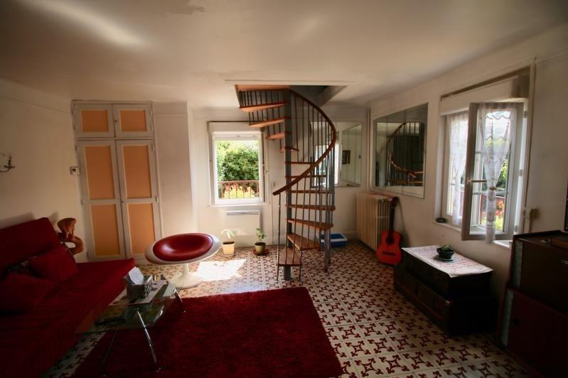 Vente maison / villa Conches en ouche 158000€ - Photo 5