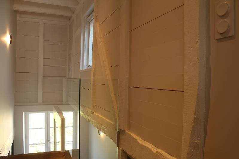 Deluxe sale house / villa Quimper 819000€ - Picture 10