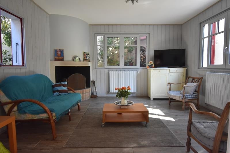 Vente de prestige maison / villa Arcachon 630000€ - Photo 7