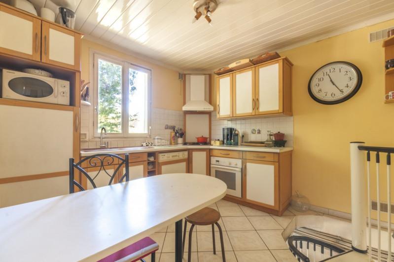 Verkoop van prestige  huis Rueil malmaison 1430000€ - Foto 2