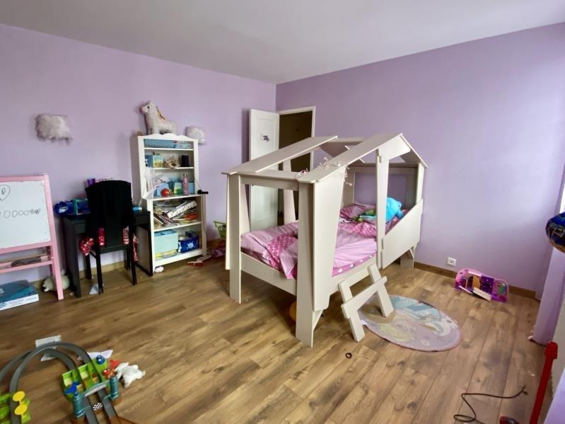Sale house / villa Montagne 430500€ - Picture 7