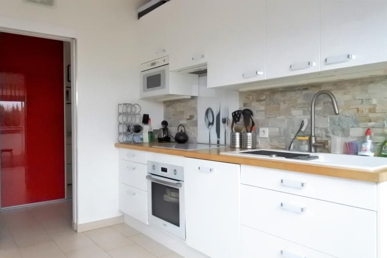 Vente appartement Garches 465000€ - Photo 4