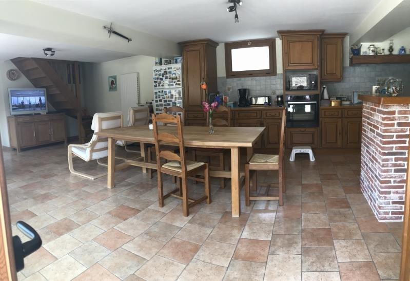 Vente maison / villa Pacy-sur-eure 450000€ - Photo 9